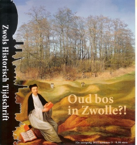 03 01 cover editie 3 zhv 001