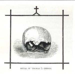 schedel 001