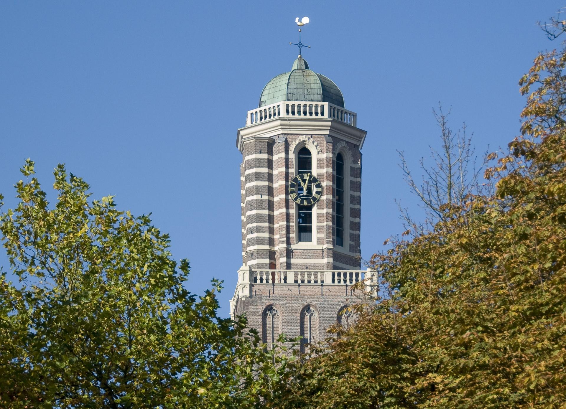 Peperbus Huis Aan Huis Zwolle